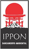 Saneamento Ambiental - Ippon